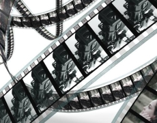 (EN) 19.02.14 – Independent cinema in Belarus: who, how and for whom?