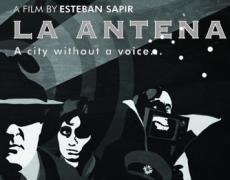 22.02.14 – 'La Antena'