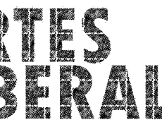 12.02.13 – Artes Liberales 2013 opening