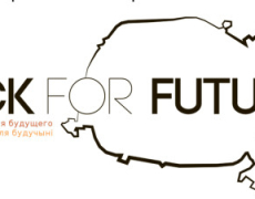 (EN) 09.02.14 – Monogroup: Interdisciplinary hackathon 'Hack for Future'