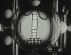 (EN) 23.02.14 – Vladimir Kobrin films