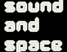 Sound & Space