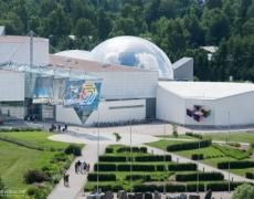Нужен ли Беларуси музей науки и техники?
