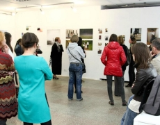 08.05.2012 – Photo Exhibition Excursion