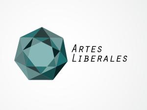 artes_2015_stub