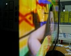 14.02.2013 – Сучасны слухач і музычны працэс як сацыяльны феномен