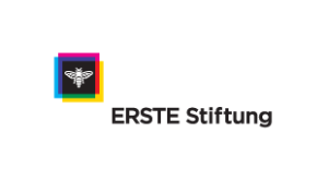 ErsteStiftung-Logo-Screen-RGB-positiv