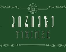 "15.04.16 – ""Pirimze"" – film by Sophia Tabatadze"