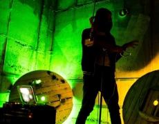 09.04.16 – Concert: Artem Atrashevsky