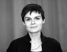 Таня Арцімовіч