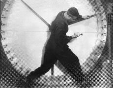 12.04.16 – Labour Energy in Soviet Cinema