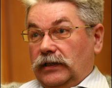 Андрэй Кіштымаў