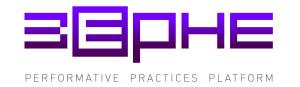 zerne-logo1_eng