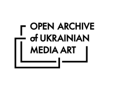 15.04.17 – Open Archive of Ukrainian Media Art